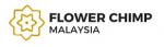 Flower Chimp Coupon Codes & Deals 2021