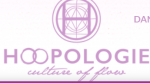 Hoopologie Coupon Codes & Deals 2021