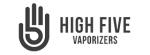 Highfivevape Coupon Codes & Deals 2021