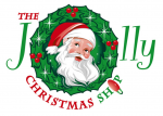 The Jolly Christmas Shop Coupon Codes & Deals 2021