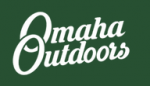 Omaha Outdoors Coupon Codes & Deals 2021