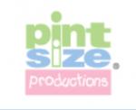 Pint Size Productions Coupon Codes & Deals 2021