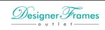 Designer Frames Outlet Coupon Codes & Deals 2021