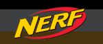 Nerf Coupon Codes & Deals 2021
