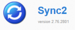 Sync2 Coupon Codes & Deals 2021