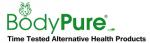 BodyPure Coupon Codes & Deals 2021
