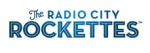 Rockettes Coupon Codes & Deals 2021