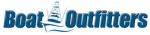 Boatoutfitters Coupon Codes & Deals 2021