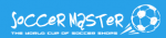 SoccerMaster Coupon Codes & Deals 2021