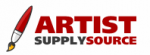 Artist Supply Source Coupon Codes & Deals 2021