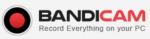 Bandicam Coupon Codes & Deals 2021
