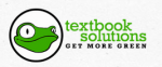 Textbook Solutions Coupon Codes & Deals 2021