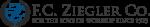 F.C. Ziegler Coupon Codes & Deals 2021