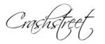 Crashstreet Coupon Codes & Deals 2021