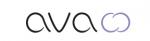Avawomen Coupon Codes & Deals 2021