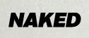 Nakedcph Coupon Codes & Deals 2021