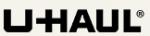 U-Haul Coupon Codes & Deals 2021