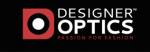 designer optics Coupon Codes & Deals 2021