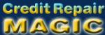 Credit Repair Magic 쿠폰