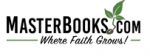 Master Books Coupon Codes & Deals 2021