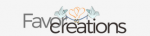 Favor Creations Coupon Codes & Deals 2021