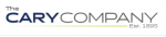 The Cary Company Coupon Codes & Deals 2021