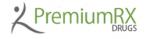 PremiumRx Drugs Coupon Codes & Deals 2021