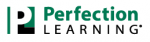 Perfection Learning Coupon Codes & Deals 2021