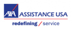 AXA Travel Insurance Coupon Codes & Deals 2021