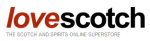 Lovescotch Coupon Codes & Deals 2021