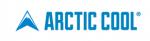 Arctic Cool Coupon Codes & Deals 2021
