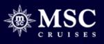 MSC Cruises Coupon Codes & Deals 2021
