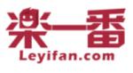 Le Yi Fan Coupon Codes & Deals 2021