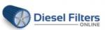 Diesel Filters Online Coupon Codes & Deals 2021