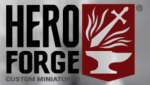 Heroforge Coupon Codes & Deals 2021