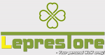 leprestore Coupon Codes & Deals 2021