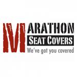 Marathon Seat Covers Coupon Codes & Deals 2021