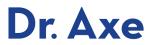 Dr. Axe Coupon Codes & Deals 2021