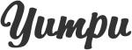 Yumpu Coupon Codes & Deals 2021