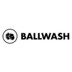 Ball Wash Coupon Codes & Deals 2021