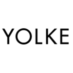Yolke Coupon Codes & Deals 2021
