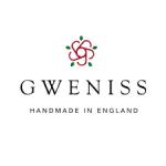 Gweniss優惠碼