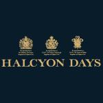 Halcyon Days US優惠碼