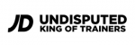 JD Sports US Coupon Codes & Deals 2021