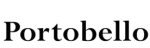 Portobello Jewellery Coupon Codes & Deals 2021