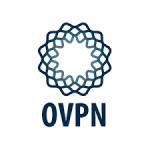 go to OVPN.com
