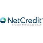 NetCredit 쿠폰