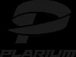 Plarium Coupon Codes & Deals 2021