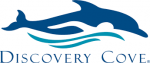Discovery Cove Coupon Codes & Deals 2021