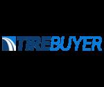Tire Buyer Coupon Codes & Deals 2021